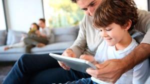 dia dos pais smt shutterstock 160939232 - Dia dos pais: 7 presentes para pais que amam tecnologia