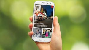 Tutorial: Como desativar a função TalkBack no Android