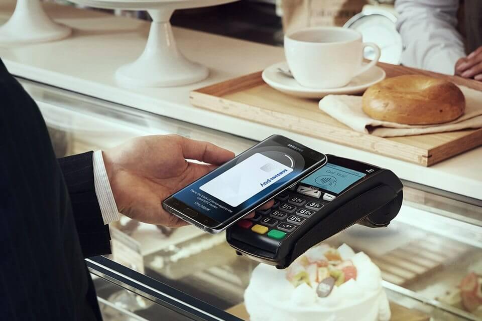 Samsung Pay: funciona mesmo em todos os lugares?