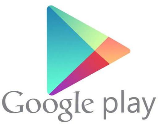 10 aplicativos Android que você precisa conhecer 4
