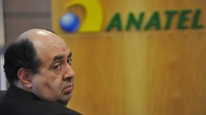 Tchau, querido: Presidente da Anatel renuncia ao cargo 9