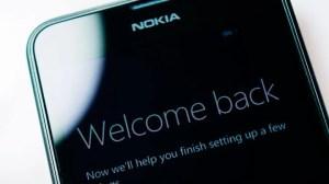 Nokia confirma smartphones e tablets Android ainda este ano 14