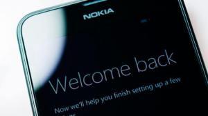 Nokia confirma smartphones e tablets Android ainda este ano 13