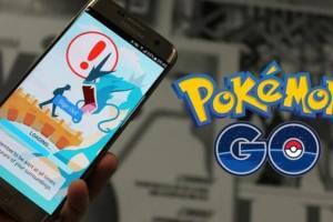 Problema com Pokémon Go na internet da Claro? Veja como resolver