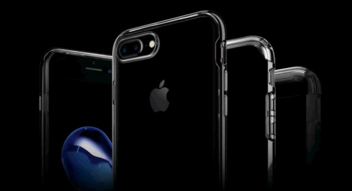 Apple iPhone 7 sales 720x391 - Vendas do iPhone 7 começam sem modelos Plus e Jet Black