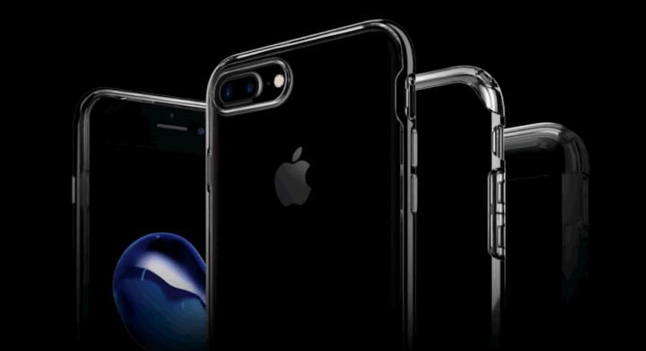 Vendas do iPhone 7 começam sem modelo Plus e Jet Black