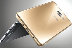 Galaxy A5 e A7 Capa - Galaxy A5 e A7 (2016): Samsung aponta 7 motivos para você adquirir o seu