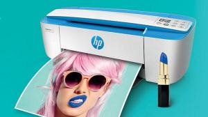 HP Inc. lança a DeskJet 3776, menor impressora multifuncional do mundo 10
