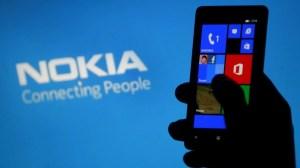 Microsoft deixará de fabricar a linha Lumia em dezembro 10