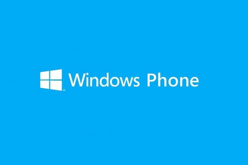 Será que ainda vale a pena apostar no Windows Phone? 3