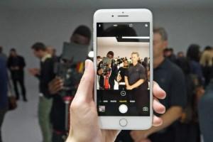 ESPECIAL: Tudo o que você realmente precisa saber sobre o iPhone 7
