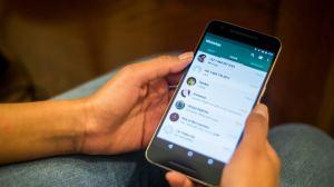 WhatsApp ganha suporte para streaming de vídeos
