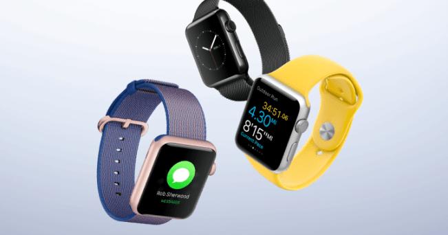 O que esperar do evento de 7 de setembro da Apple?