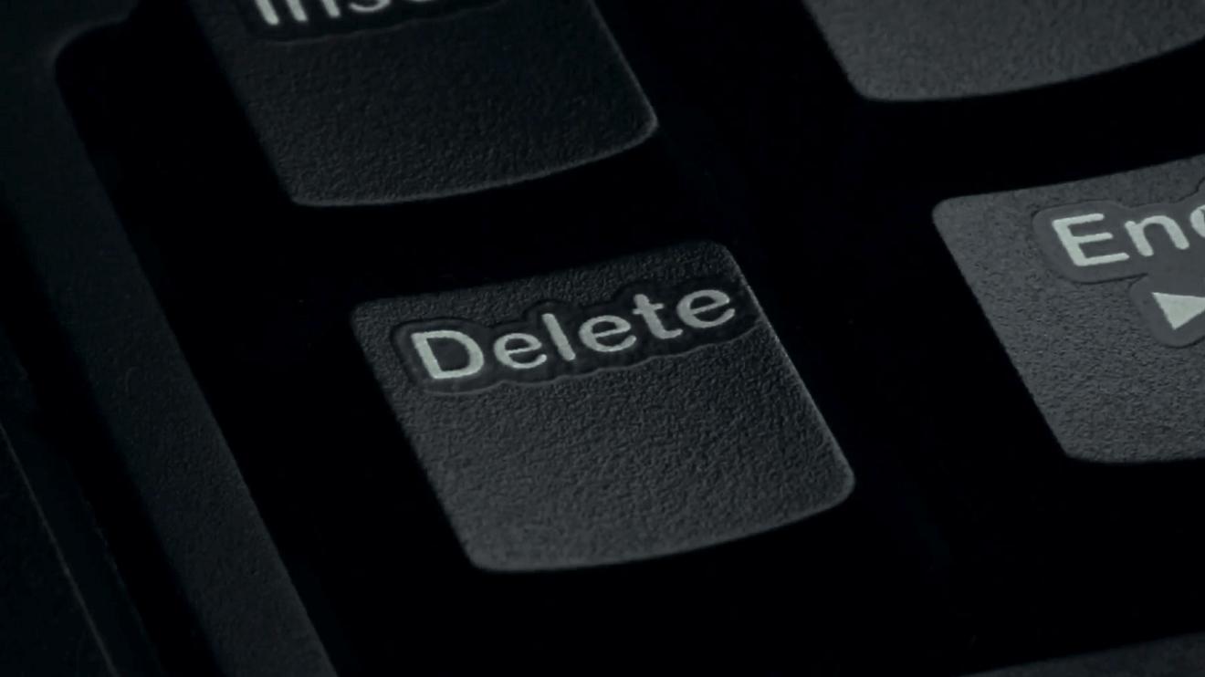 Tutorial: como excluir arquivos temporários do Windows manualmente 3