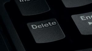 Tutorial: como excluir arquivos temporários do Windows manualmente 8