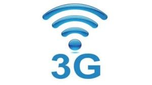 APNBrasil – Configuração automática de internet 3G e MMS nos celulares Android 13
