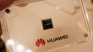 Huawei pode anunciar seu chip Kirin 960 ainda nesse mês 17