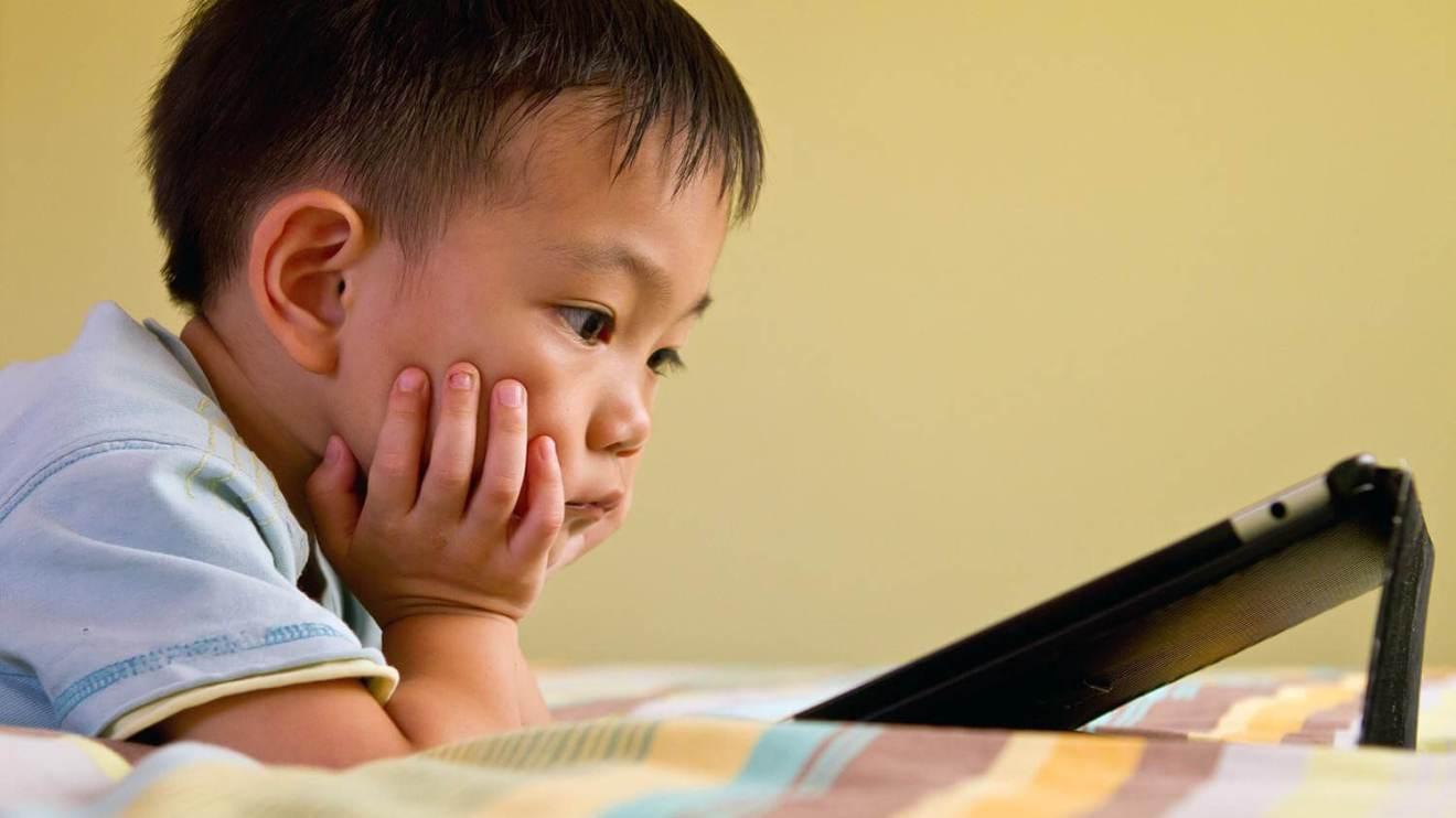 Lista Geek Caput - Sony dá sugestões geek para o Dia das Crianças