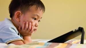 Sony dá sugestões geek para o Dia das Crianças 19