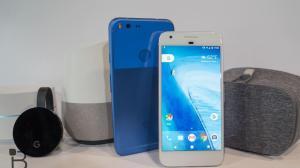 Cinco motivos para escolher o Pixel XL em vez do iPhone 7 Plus 10