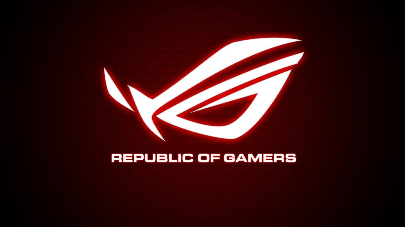 ASUS Republic of Gamers anuncia os modelos RX 460, RX 470 e RX 480 na linha Strix 6