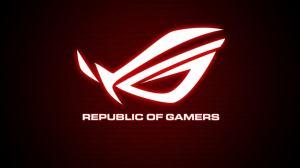 ASUS Republic of Gamers anuncia os modelos RX 460, RX 470 e RX 480 na linha Strix 4