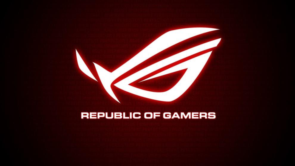 ASUS Republic of Gamers anuncia os modelos RX 460, RX 470 e RX 480 na linha Strix 3