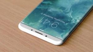 iPhone 8 concept e1476128047341 - Preços dos iPhones podem aumentar. O que isso significa?
