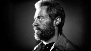 logan - Trailer de Logan conta com trilha sonora de Johnny Cash