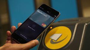 Mastercard lança projeto para facilitar a forma de pagamento no transporte público 7