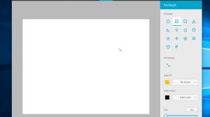 Microsoft vai relançar o Paint para Windows 10