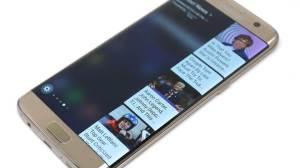 Samsung Galaxy S8 pode ter totalmente curvo e trazer câmera dupla 5