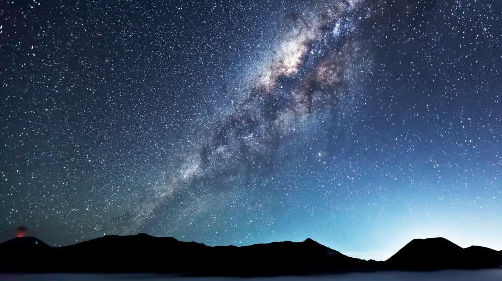 Novo planeta-anão é descoberto no Sistema Solar 8