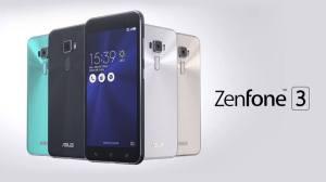 ASUS Zenfone 3 ZE552KL, a análise completa 13