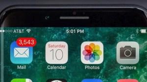 Rumor aponta que iPhone 8 pode ter versões com 5 e 5,8 polegadas. O que isso significa? 10
