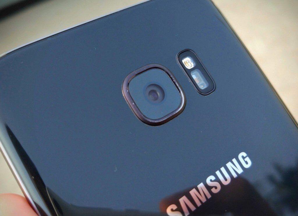 Inspirado pela Apple? Galaxy S8 pode trazer vários recursos previstos para o iPhone 8 3