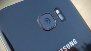 Dica: como atualizar o Galaxy S7 Edge hoje 10