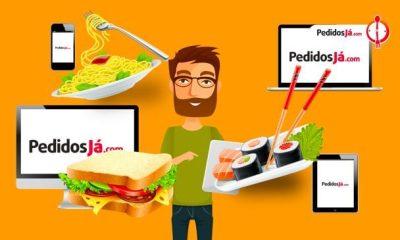 Screen shot 2015 01 20 at 1.21.46 PM 670 - PedidosJá mudou hábitos alimentares dos brasileiros em apenas 6 meses