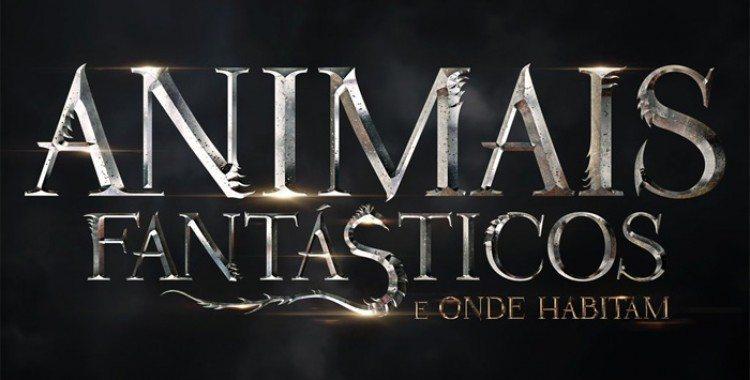 animaisfantasticos 4 750x380 - O que sabemos de Animais Fantásticos e Onde Habitam de J. K. Rowling