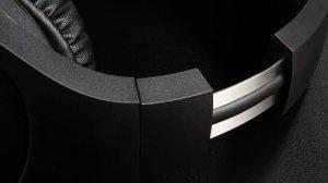 Review: Cloud Stinger, o headset de entrada da HyperX 5
