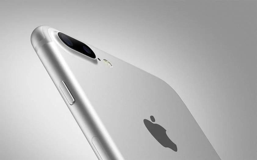 iPhone 8 pode representar a maior revolução da Apple da história da empresa 6