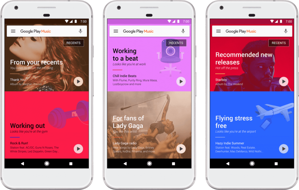 novo-google-play-music