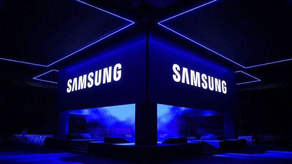 samsung - [Rumor] Samsung pode vender a sua divisão de PCs para a Lenovo