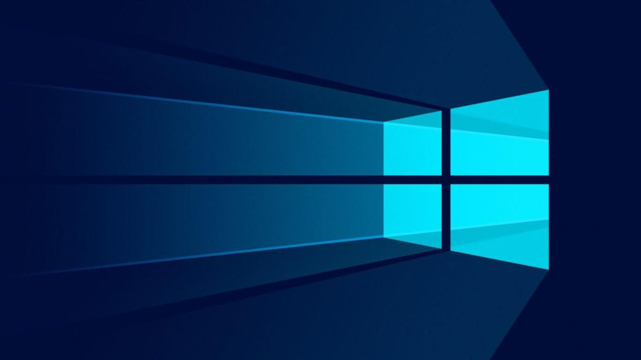 Windows 10: compro a versão Home ou Pro? 5