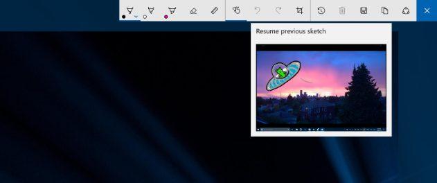9 - Microsoft libera Windows 10 Insider Preview Build 14986 para PC. Confira as novidades