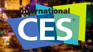 Quais novidades em tecnologia podem brilhar na CES 2017? 6