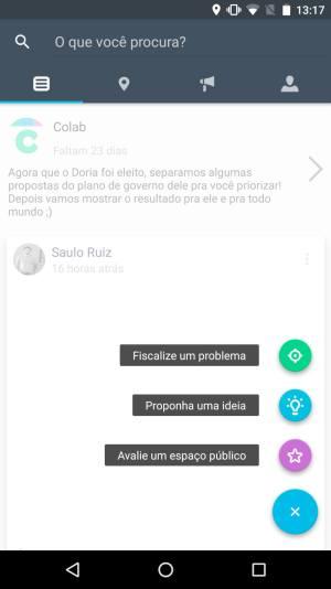 Screenshot 20161208 131758 - Dica: como entrar em contato com a prefeitura da sua cidade