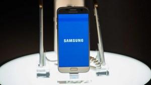 [Rumor] Samsung Galaxy S8 usará inteligência artificial em todos os apps 7