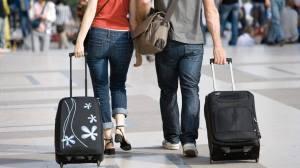 Com ajuda de quem já está viajando, site permite comprar qualquer coisa de qualquer lugar 6