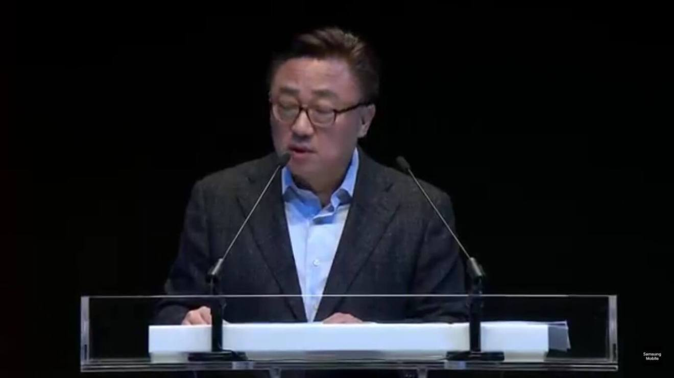 2 - Samsung divulga oficialmente a causa das explosões do Galaxy Note7